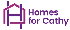 cropped-hfc-logo-transparent-wp.png