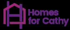 cropped-hfc-logo-transparent-wp.png