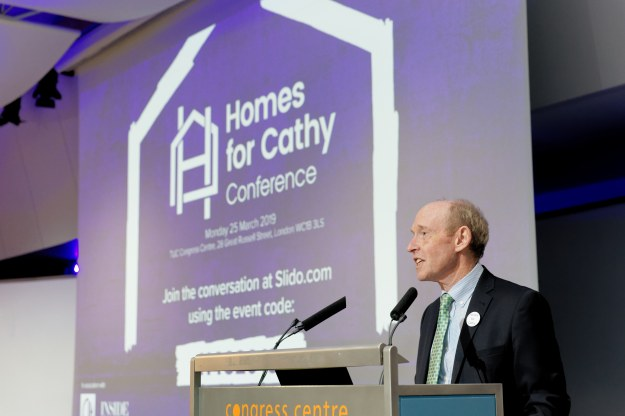 Homes for Cathy conference (31)